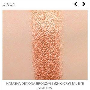 Natasha Denona Bronzage Eye Shadow